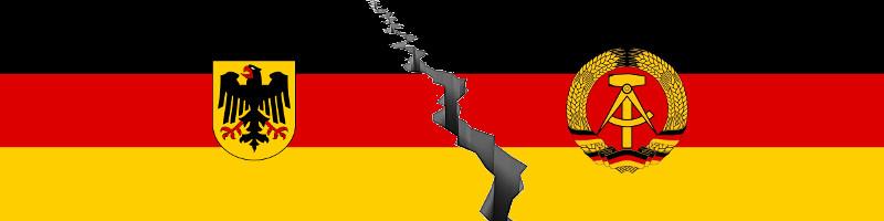 Deutschland hautnah